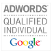 adword qualified individuals