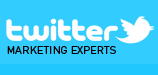 twitter marketing agency